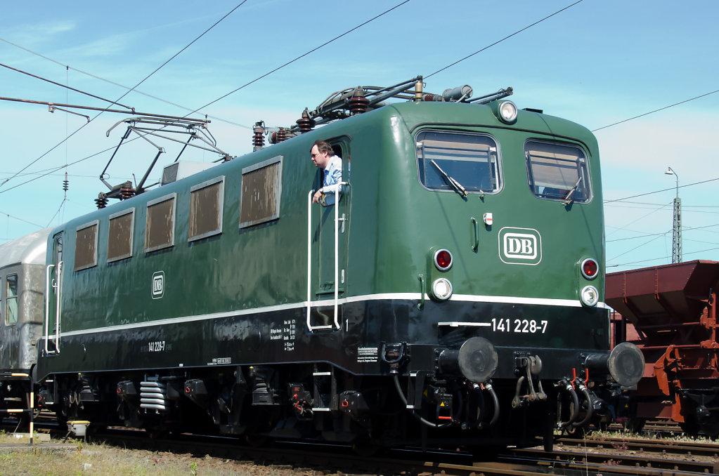 BuW-1670.jpg
