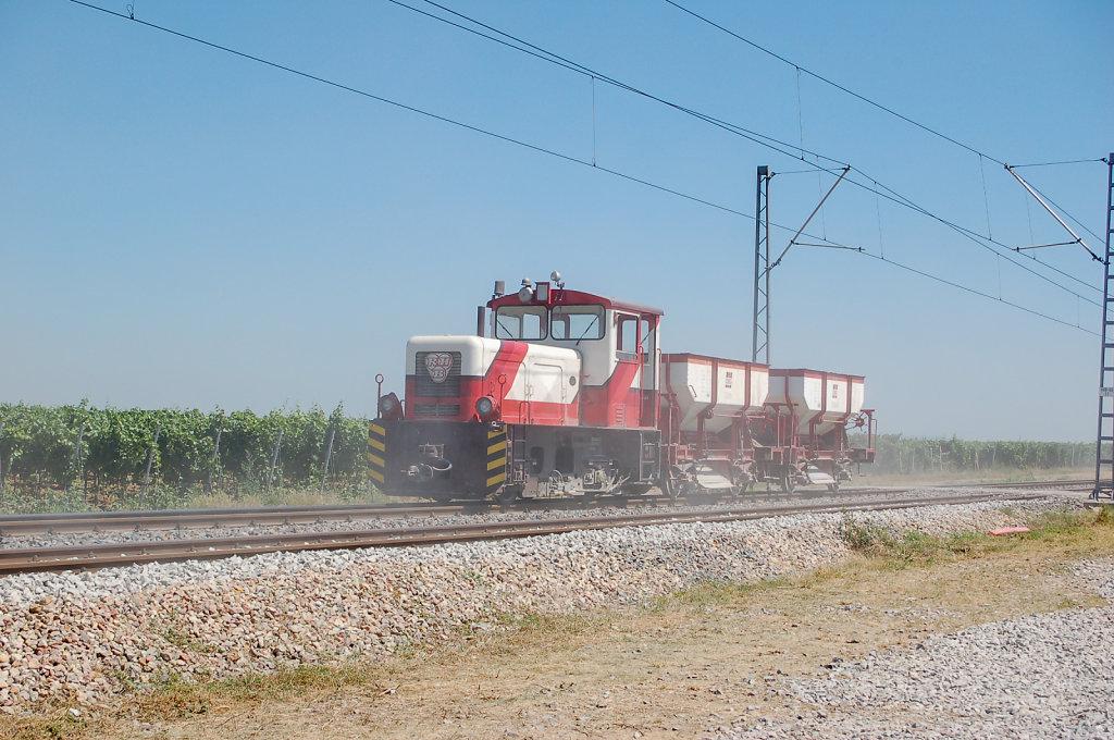 BuW-0454.jpg