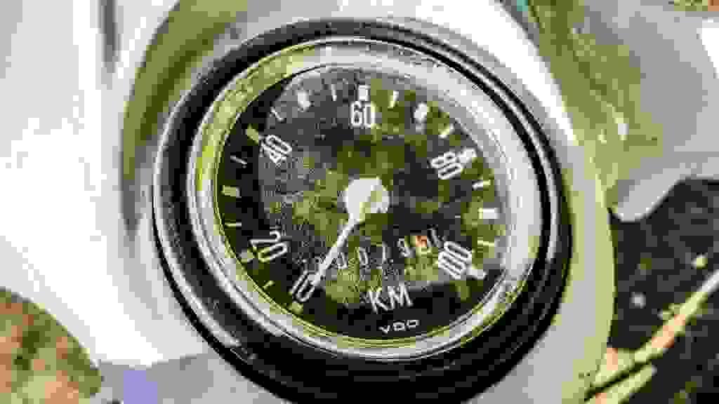 BuW-185437.jpg